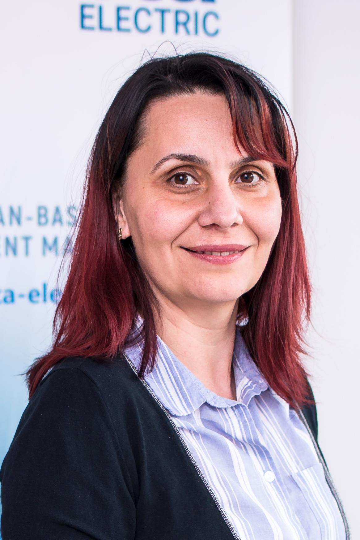 Ana_Nicu